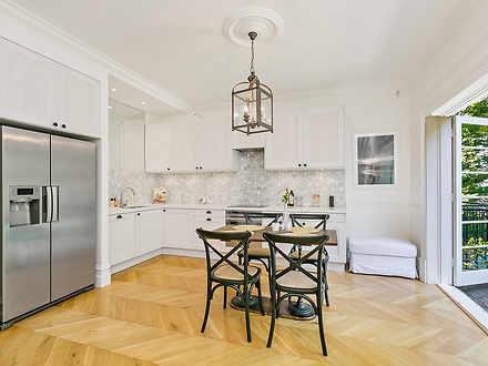11/27 Billyard Avenue, Elizabeth Bay 2011, NSW Apartment Photo