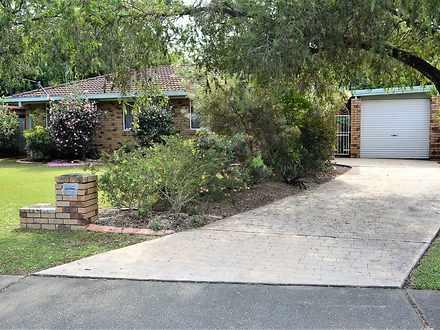 17 Parkside Drive, Kallangur 4503, QLD House Photo
