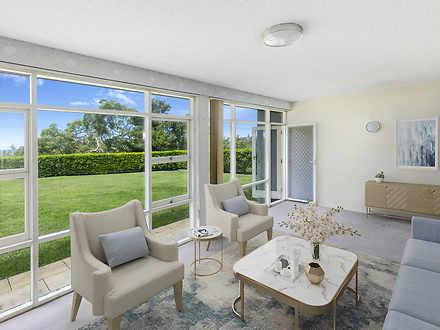 5/127 Queenscliff Road, Queenscliff 2096, NSW Apartment Photo