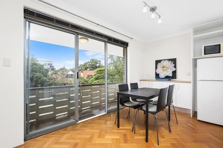 9/103 Wycombe Rd Cnr Harrison Street, Neutral Bay 2089, NSW Unit Photo
