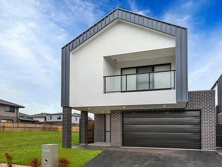 6 Goodenia Street, Marsden Park 2765, NSW House Photo