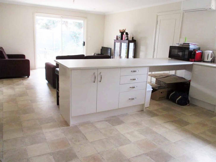 16A Lerida Crescent, Salisbury Downs 5108, SA House Photo