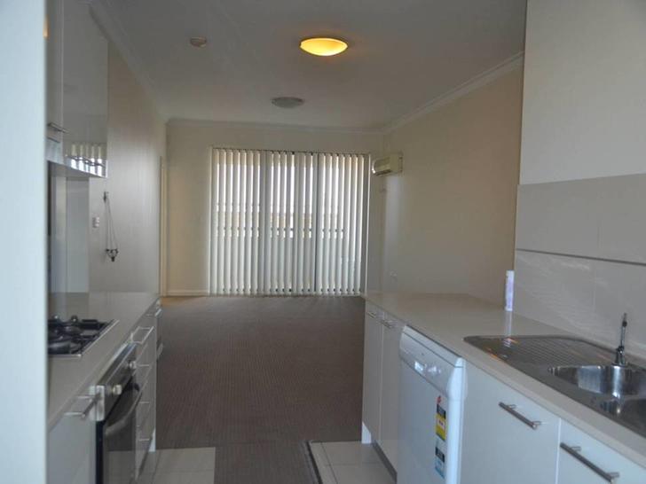 12/8-10 Lydbrook Street, Westmead 2145, NSW Unit Photo