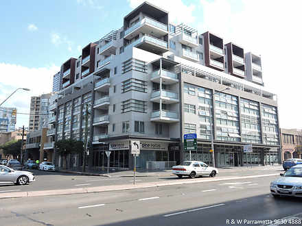 28/21 Sorrell Street, Parramatta 2150, NSW Unit Photo