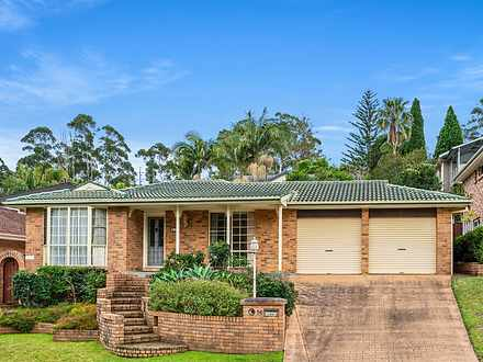 14 Stratford Park Drive, Terrigal 2260, NSW House Photo