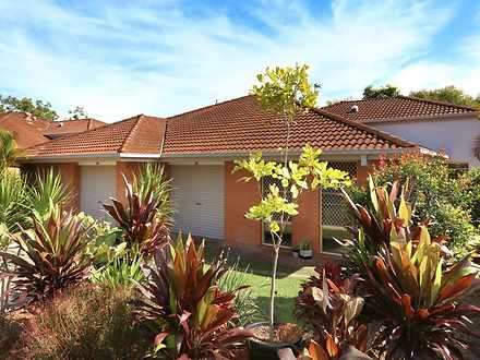 38/54 Gemvale Road, Reedy Creek 4227, QLD Duplex_semi Photo