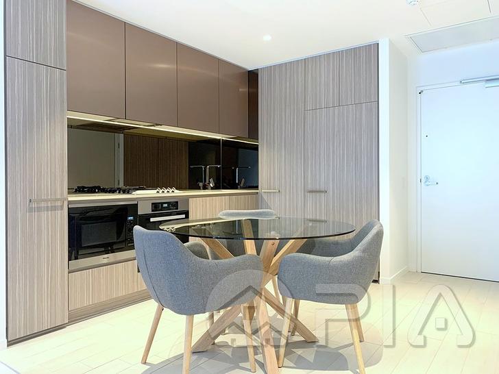 906/301 Botany Road, Zetland 2017, NSW Apartment Photo