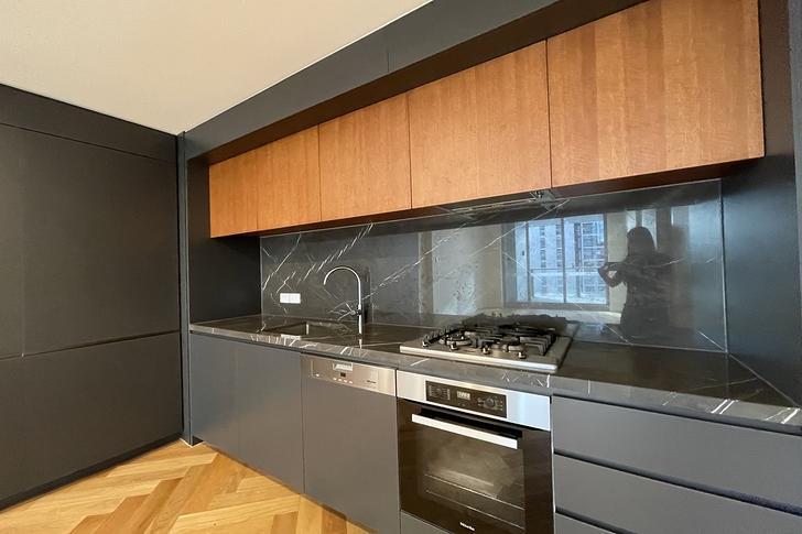 LEVEL 15/115 Bathurst Street, Sydney 2000, NSW Apartment Photo