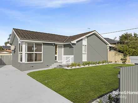 28 Coraldeen Avenue, Gorokan 2263, NSW House Photo