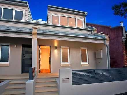 43A Rofe Street, Leichhardt 2040, NSW House Photo