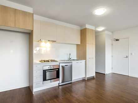 G01/368 Geelong Road, West Footscray 3012, VIC Apartment Photo