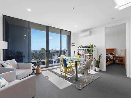 307/9 Hewitt Avenue, Footscray 3011, VIC Apartment Photo