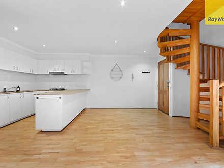 5/50 Raleigh Street, Footscray 3011, VIC Apartment Photo