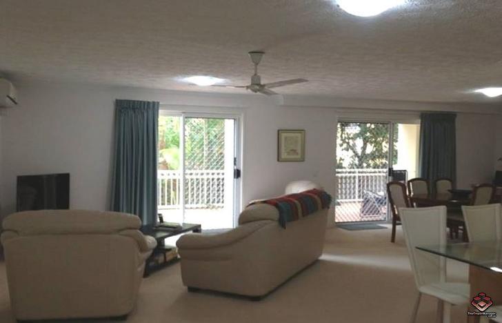 ID:21074982/37 Mawarra Street, Chevron Island 4217, QLD Unit Photo