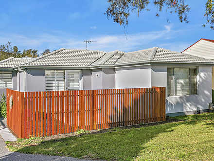 29 Kundle Street, Dapto 2530, NSW Villa Photo