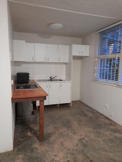 211/27 Neutral Street, North Sydney 2060, NSW Apartment Photo