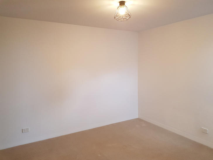 516/311 Burwood Road, Hawthorn 3122, VIC Apartment Photo