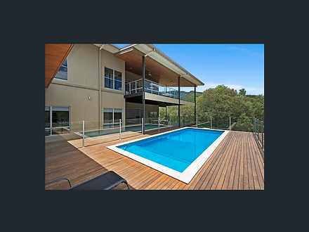 32 Willowvale Drive, Willow Vale 4209, QLD House Photo
