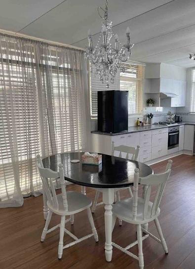 Glen Waverley 3150, VIC Apartment Photo