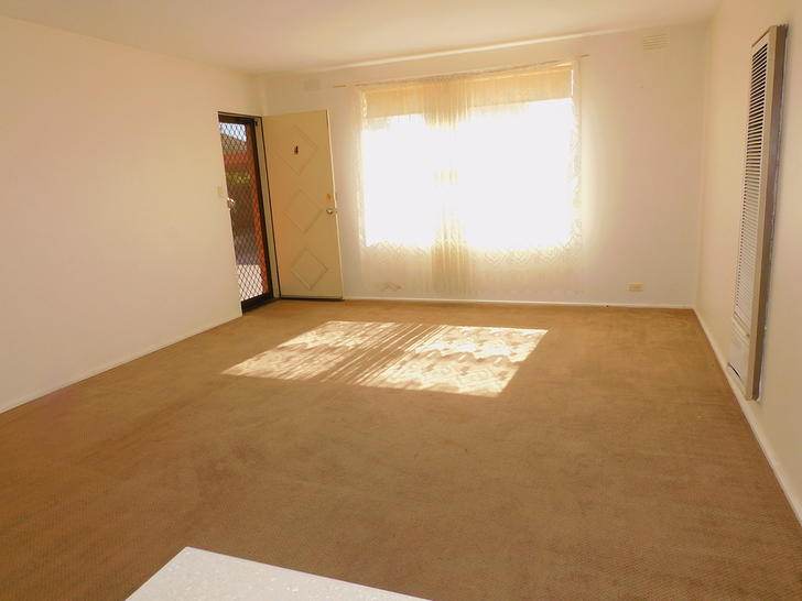 4/18 Quick Street, Glenroy 3046, VIC Apartment Photo