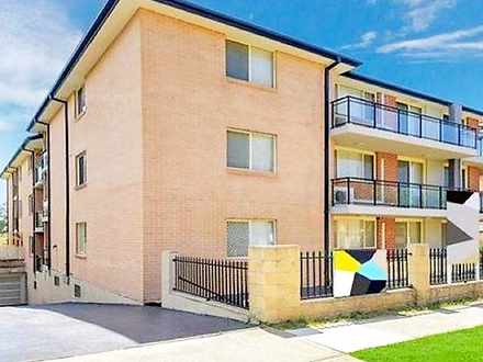 10/39-45 Lydbrook Street, Westmead 2145, NSW Apartment Photo