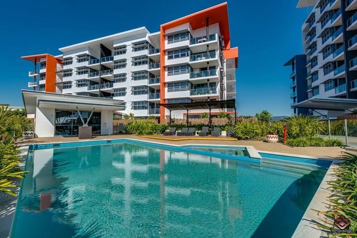 ID:3854411/42 Laver Drive, Robina 4226, QLD Apartment Photo
