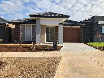 5 Viking Street, Tarneit 3029, VIC House Photo