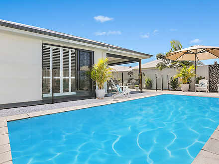 20 Sydney Avenue, Pelican Waters 4551, QLD House Photo
