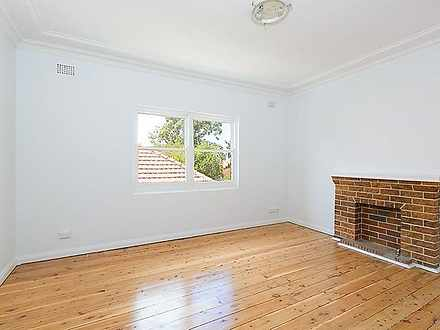 4/96 Sailors Bay Road, Northbridge 2063, NSW Apartment Photo