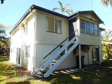 32-34 Mango Avenue, Eimeo 4740, QLD House Photo