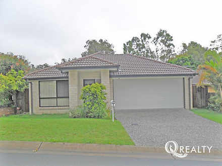 4 Parkside Place, Forest Lake 4078, QLD House Photo
