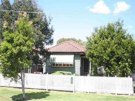 46 Crawford Road, Chelmer 4068, QLD House Photo