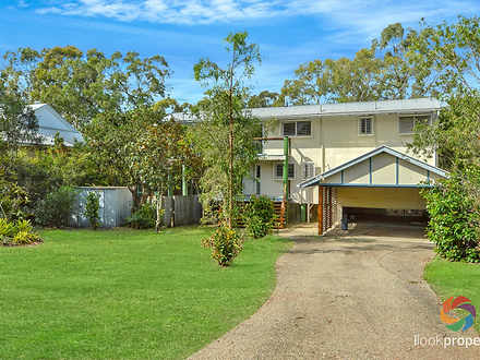 55 Freshwater Circuit, Forest Lake 4078, QLD House Photo