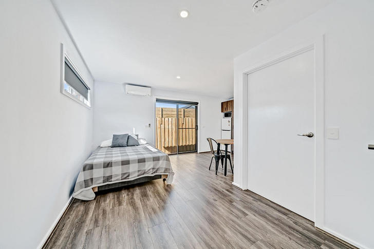 1/4 George Street, Noble Park 3174, VIC Studio Photo