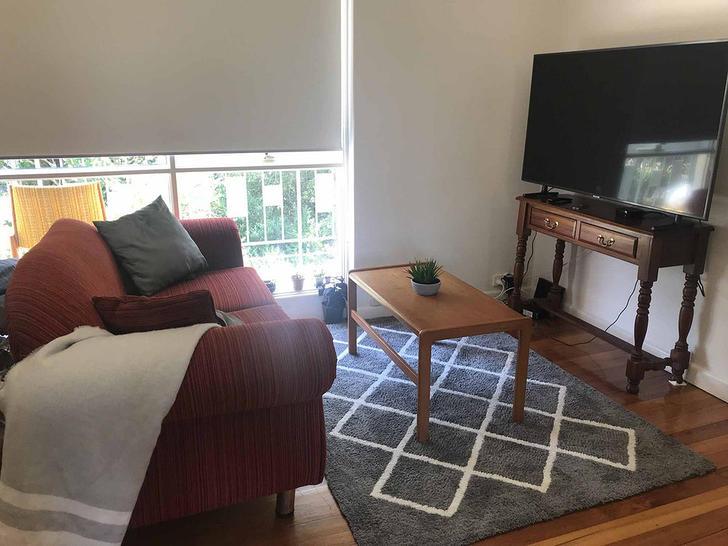 11/50 Lillimur Road, Ormond 3204, VIC Apartment Photo