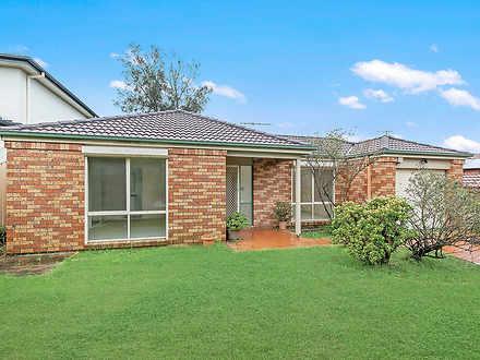 24 Farmer Close, Glenwood 2768, NSW House Photo