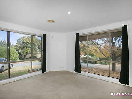 16 Midwood Court, Conder 2906, ACT House Photo