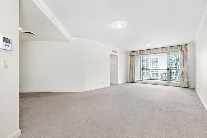 1907/2A Help Street, Chatswood 2067, NSW Apartment Photo