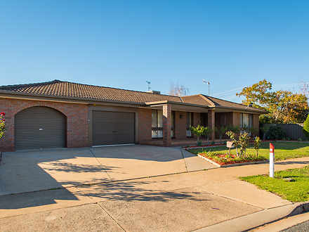 19 Delatite Avenue, Shepparton 3630, VIC House Photo