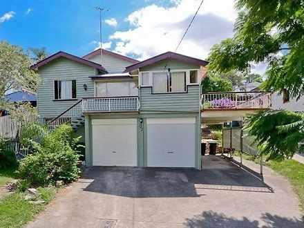 37 Palmer Street, Windsor 4030, QLD House Photo