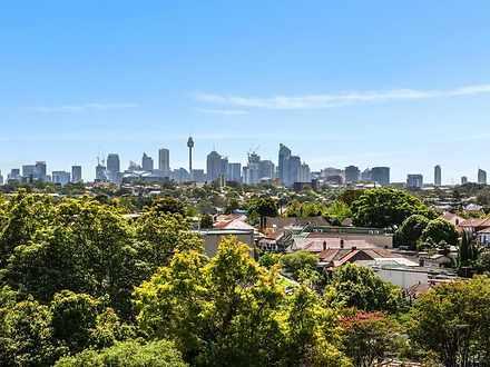 7/8-10 Schwebel Street, Marrickville 2204, NSW Apartment Photo