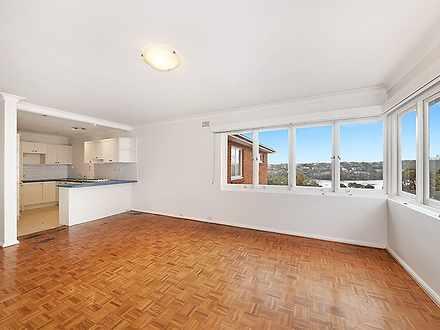 6/16 Church Street, Hunters Hill 2110, NSW Apartment Photo