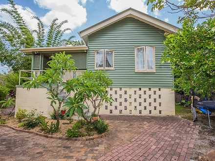 15 Southall Street, Fairfield 4103, QLD House Photo