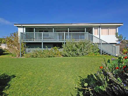3 Tahiti Place, Jurien Bay 6516, WA House Photo