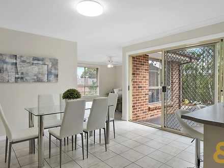 4 Crestview Drive, Glenwood 2768, NSW House Photo