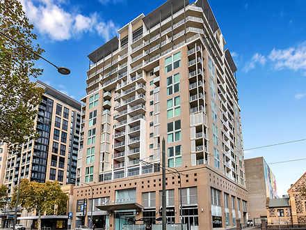 501/96 North Terrace, Adelaide 5000, SA Apartment Photo