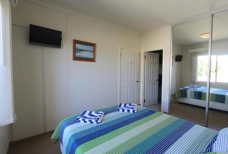 UNIT 41 Seafront Estate, Jurien Bay 6516, WA Unit Photo