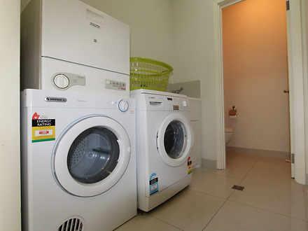 642e5f0cacf12caefd45b949 3763 laundrywtoilet 1620602385 thumbnail