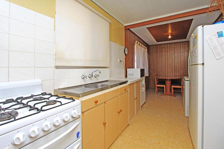 35 Hasting Street, Jurien Bay 6516, WA House Photo