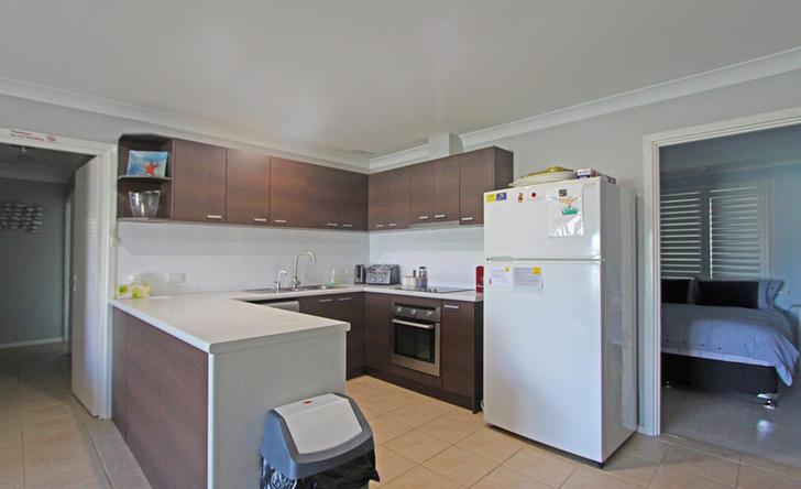 24 Whitfield Road, Jurien Bay 6516, WA House Photo